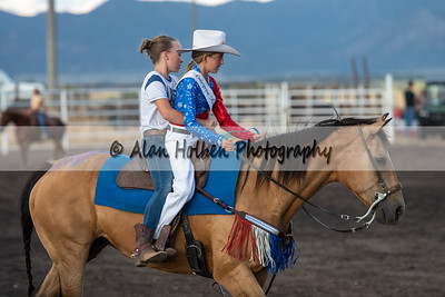 Rodeo_20190726_0311
