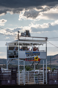 Rodeo_20190726_0261-HDR