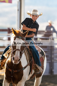 Rodeo_20190726_0333