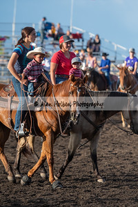 Rodeo_20190726_0329