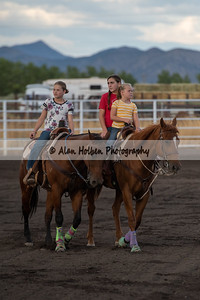 Rodeo_20190726_0274