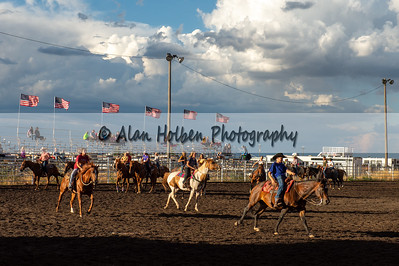 Rodeo_20190726_0008