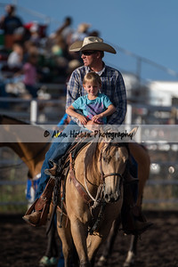 Rodeo_20190726_0352