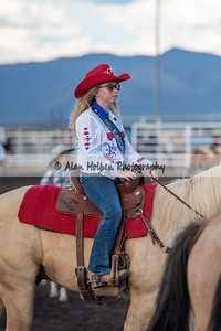 Rodeo_20190726_0306