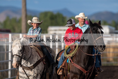 Rodeo_20190726_0384
