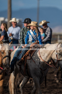 Rodeo_20190726_0358