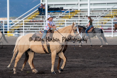 Rodeo_20190726_0314