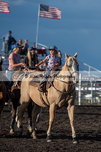 Rodeo_20190726_0325