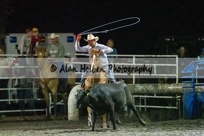 Rodeo_20190726_1125