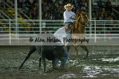 Rodeo_20190726_1143