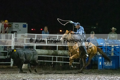 Rodeo_20190726_1157