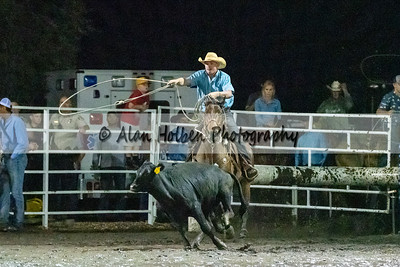 Rodeo_20190726_1066