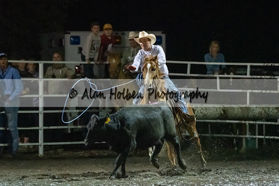 Rodeo_20190726_1126