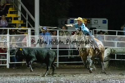 Rodeo_20190726_1067