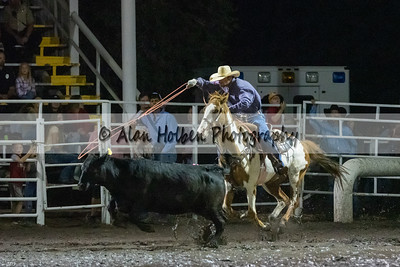 Rodeo_20190726_1059