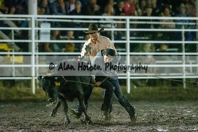 Rodeo_20190726_1101