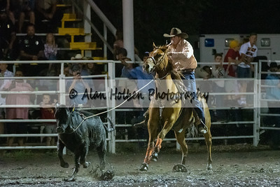 Rodeo_20190726_1090