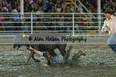 Rodeo_20190726_1106