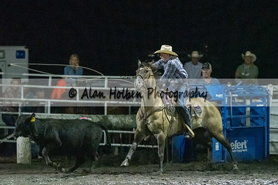 Rodeo_20190726_1152