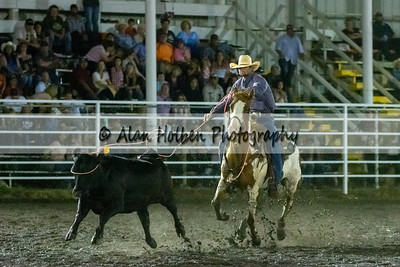 Rodeo_20190726_1063