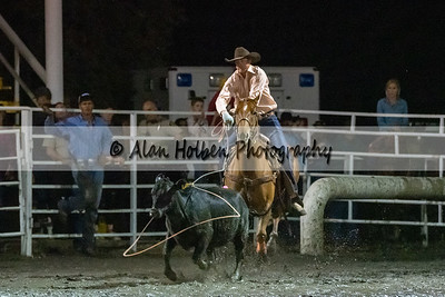 Rodeo_20190726_1086