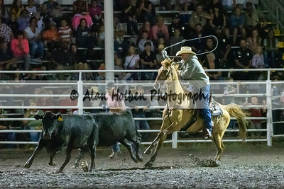 Rodeo_20190726_1118