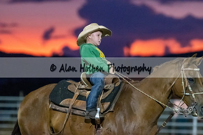 Rodeo_20190726_0876