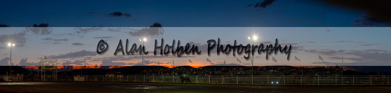 Rodeo_20190726_0129-Pano