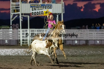 Rodeo_20190726_0907