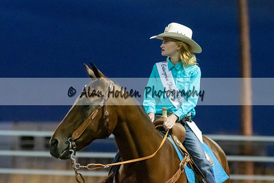 Rodeo_20190726_0837