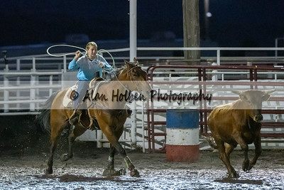 Rodeo_20190726_0846