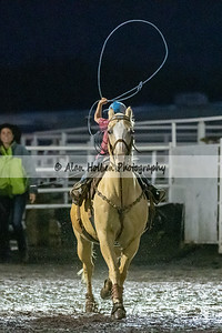 Rodeo_20190726_0864