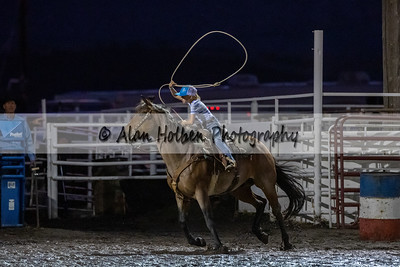Rodeo_20190726_0831