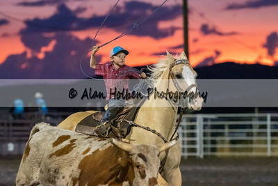 Rodeo_20190726_0870