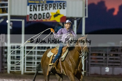 Rodeo_20190726_0892