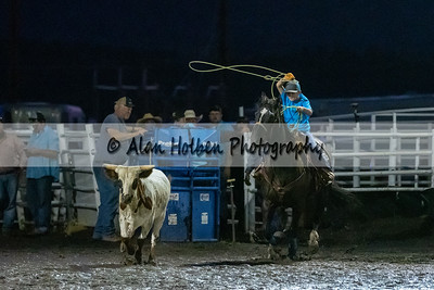 Rodeo_20190726_0852