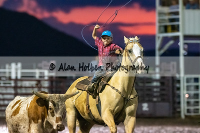 Rodeo_20190726_0867