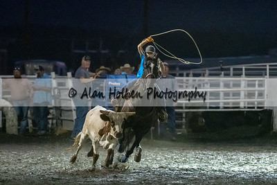 Rodeo_20190726_0854