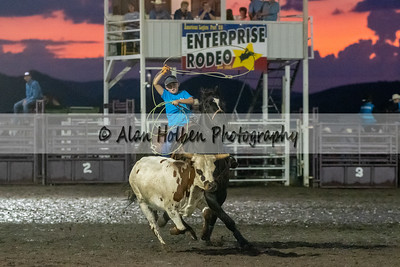 Rodeo_20190726_0857