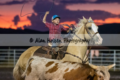 Rodeo_20190726_0871