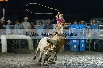Rodeo_20190726_0902
