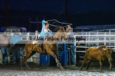 Rodeo_20190726_0844