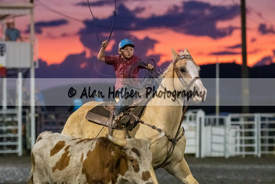 Rodeo_20190726_0869
