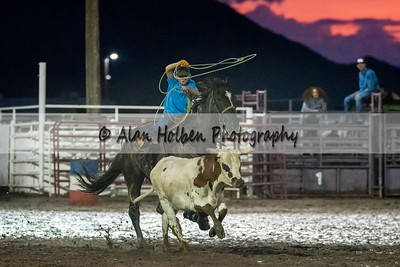 Rodeo_20190726_0856