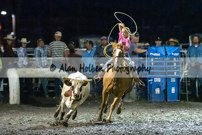 Rodeo_20190726_0901