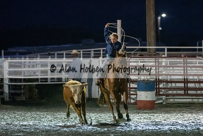 Rodeo_20190726_0842