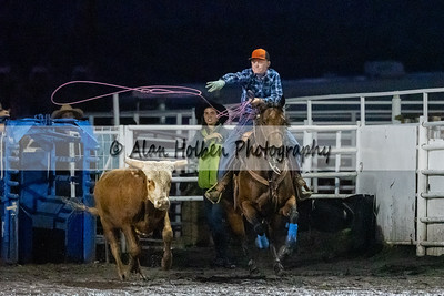 Rodeo_20190726_0881