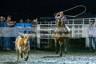 Rodeo_20190726_0888