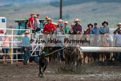 Rodeo_20190726_0505