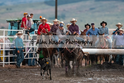 Rodeo_20190726_0504